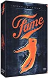 Fame : l'intégrale saison 1 - Coffret 4 DVD (dvd)