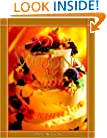The Wedding Cake Book