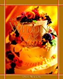 : The Wedding Cake Book
