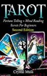 TAROT : Fortune Telling and Mind Read...