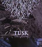 Resisting Dreamer by Tusk (2007-11-20)