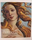 Sandro Botticelli: Life and Work (0500092060) by Lightbown, Ronald