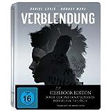 Verblendung [2 Discs]
