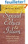 Sexual Ethics And Islam: Feminist Ref...