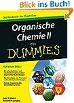 Organische Chemie II f�r Dummies