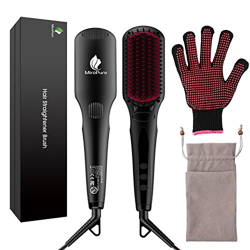 2-in-1-ionic-hair-straightener-brush-mch-heating-hair-straightening-irons-with-free-heat-resistant-g