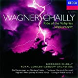 Wagner: Ride of the Valkyries - Orchestral Favourites