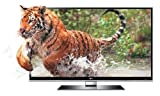 LG Infinia 55LW9800 55-Inch Cinema 3D 1080p 480Hz LED HDTV with Smart TV
