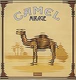 Camel Mirage [VINYL]