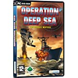 "Operation Deep Sea - Dangerous Watersvon ""rondomedia"""