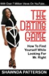 The Dating Game: How To Find Yourself...