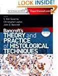 Bancroft's Theory and Practice of His...