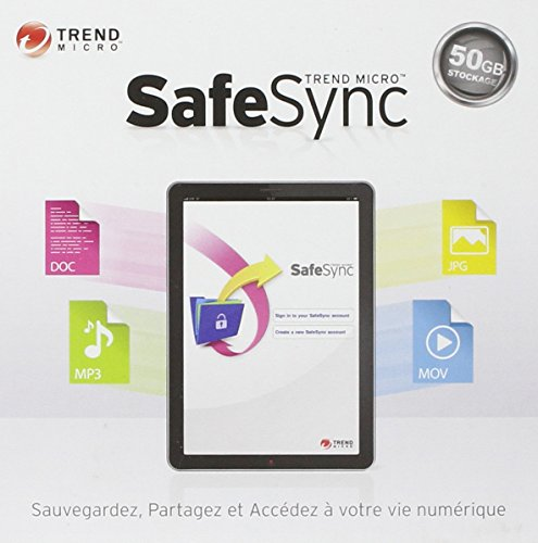 trendmicro-safe-sync-50gb-1pc