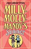 Milly-Molly-Mandy's Summer (Milly Molly Mandy)