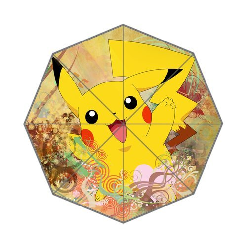 umbrella designs 16 great gifts for adult pokemon fans