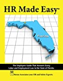 HR Made Easy for Florida.