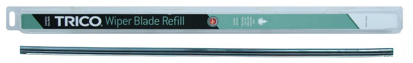 все цены на Trico 46-180 Twin Rail Refill - 455mm (1 Refill) онлайн