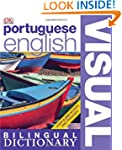 Portuguese-English Visual Bilingual D...