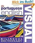 Portuguese-English Visual Bilingual D...