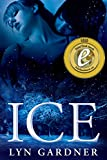 Ice (English Edition)