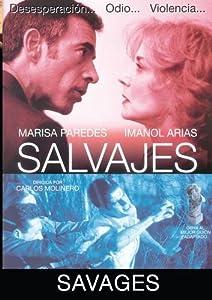 Salvajes (Savages)