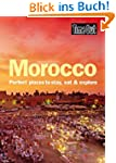 Morocco: Perfect places to stay, eat...