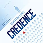 Credence | Martin Link
