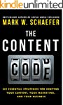The Content Code: Six essential strat...