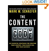 Mark Schaefer (Author)  (22)  Download:   $9.99