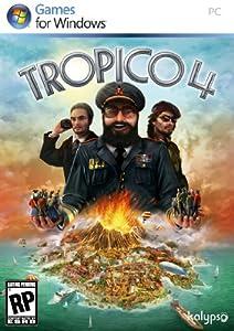 Tropico 4 [Download]