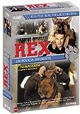 Kommissar Rex - Staffel 6
