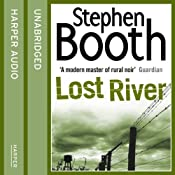 Lost River | Stephen Booth