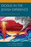 img - for Exodus in the Jewish Experience: Echoes and Reverberations book / textbook / text book