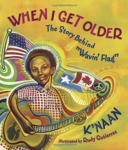 when-i-get-older-the-story-behind-wavin-flag-by-knaan-sep-13-2012