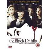 The Black Dahlia [DVD]by Josh Hartnett