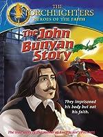 Torchlighters: The John Bunyan Story