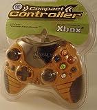 echange, troc Xbox junior controller