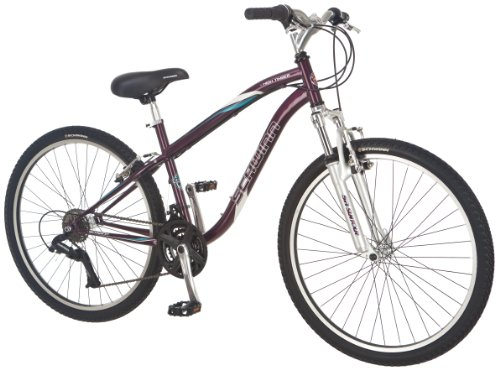 For Sale! Schwinn Women's High Timber Bicycle