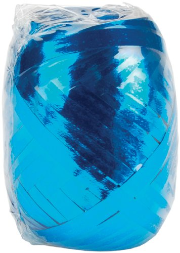 flat-curling-ribbon-3-16-wide-x-66-feet-royal-blue-glitter-by-berwick