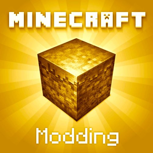 10 Best Minecraft Mods You Dont Know About