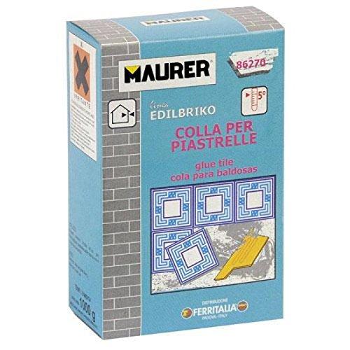 maurer-14010345-edil-cemento-cola-maurer-caja-1k