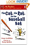 The Cat, the Rat, and the Baseball Ba...