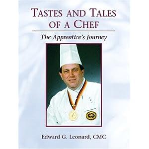 Tastes and Tales of a Che Livre en Ligne - Telecharger Ebook