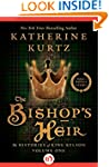 The Bishop's Heir (The Histories of K...