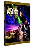 echange, troc Star Wars Episode Vi:Return of The Jedi (Limited Edition, Includes Theatrical Version) [Import anglais]