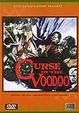 echange, troc Curse Of The Voodoo [Import USA Zone 1]