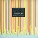 echange, troc Basement Jaxx - The Singles