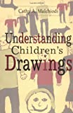 Understanding Childrens Drawings