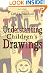Understanding Children's Drawings