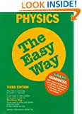 Physics: The Easy Way